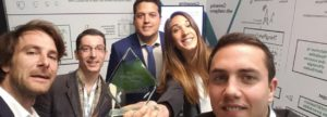 smart-awards-winners-ThingPark-energy