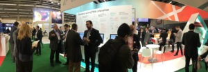 Mobile-World-Congress-Actility-Booth