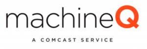 MachineQ logo