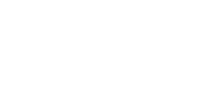 Logo for ISO9001 certificate