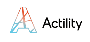 Actility opens IoT Lab in Paris with widespread 3GPP industry partner support