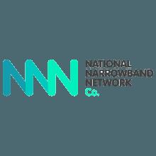 NNNCo-Australia-Logo