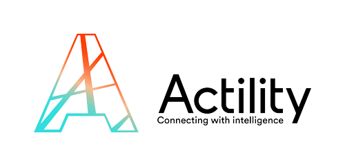 Actility announces availability of its ThingPark Activation service on top of its multi-country peering hub ThingPark Exchange to enable global device manufacturers