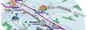 CityVerve: Manchester smart city