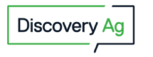 Discovery Ag logo