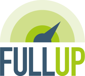 Fuel tank monitoring in Belgium made easy by FULLUP