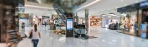 A Smart Response To a Slovenian Shopping Mall's High Energy Costs