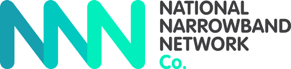 NNNCa National Narrowband Network Co logo