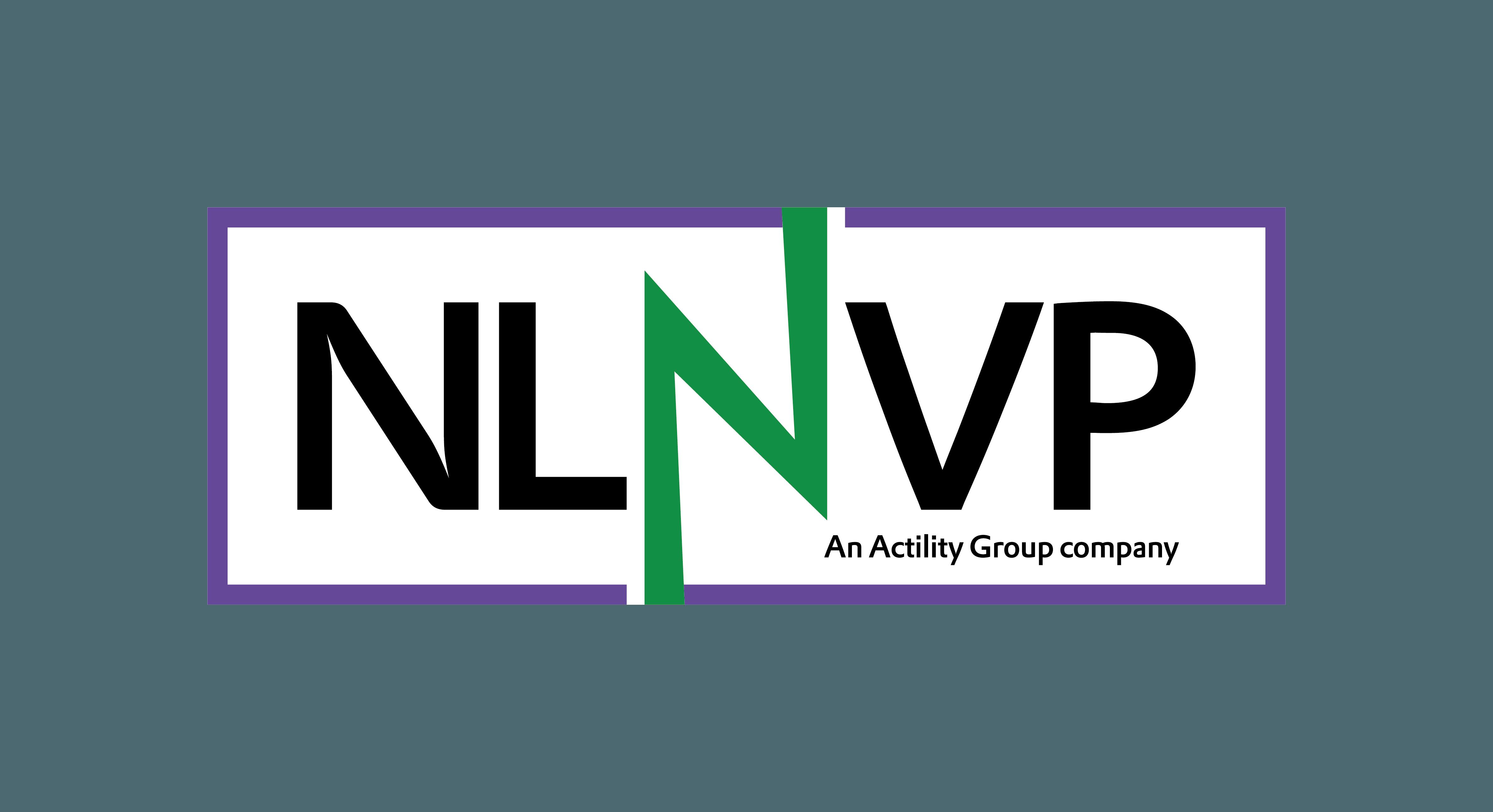 NL Noodvermogenpool with baseline