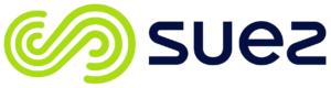 Suez optimizes waste management in the Netherlands