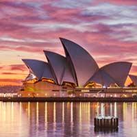 Actility Sydney Office