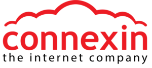 Connexin and Actility announce launch of pioneering UK smart city IoT network