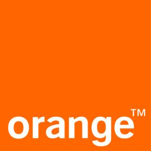 Orange uses ThingPark Energy to monetize its back-up batteries