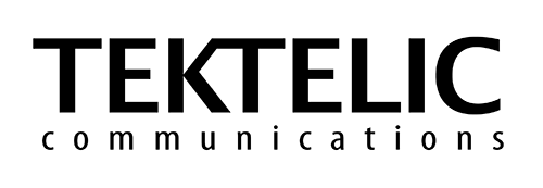 tektelic communications logo