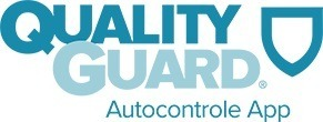 Quality Guard enables cold chain traceability in Belgian food industry