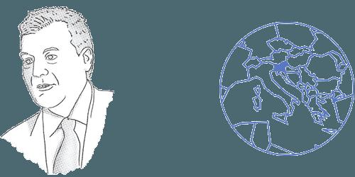 Solvera lynx image for responsive