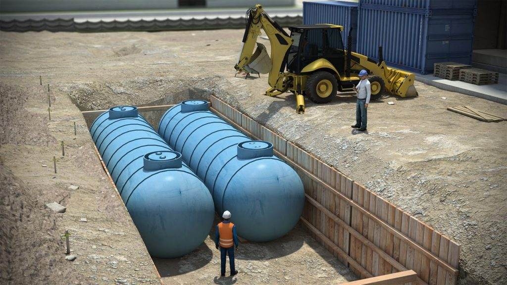 digital-transformation-in-manufacturing-fuel-tanks