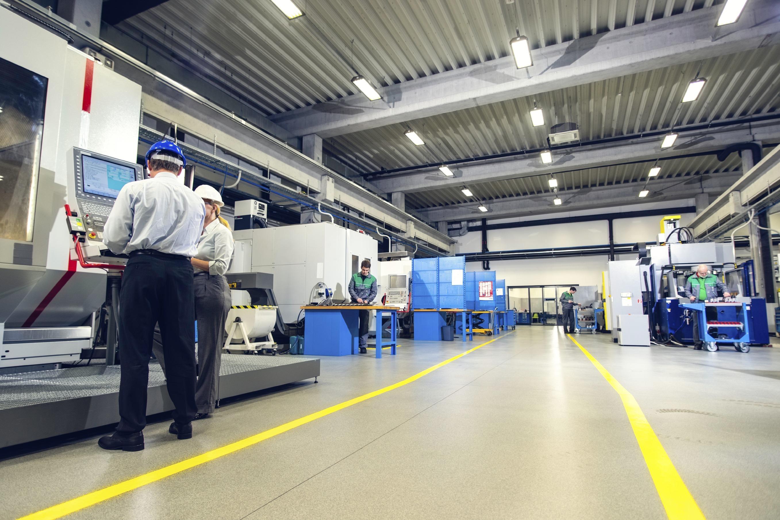 digital-transformation-in-manufacturing
