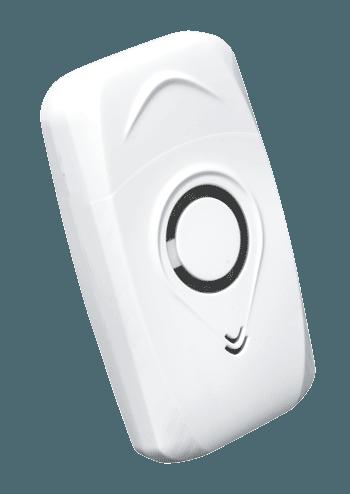 Abeeway Micro Tracker EU868 sensor