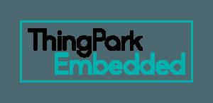 ThingPark-Embeded_RGB_WEB
