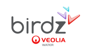 logo-veolia logo