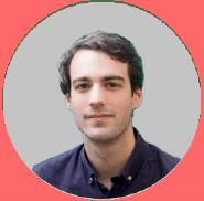 Loïc Bar, Opinum CEO