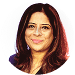 Anuradha Kaur - Managing Director, One Network Consulting