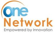 One Network logo