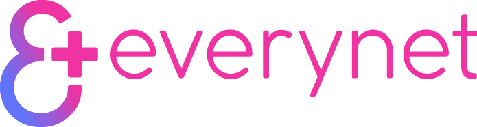 Everynet logo