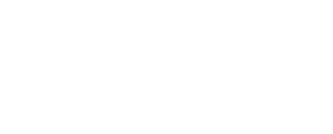 Abeeway logo white
