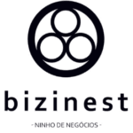 Bizinest logo