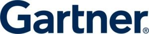 Gartner simple logo