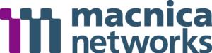 Macnica networks logo