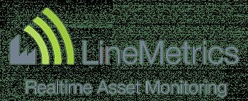 Linemetrics logo