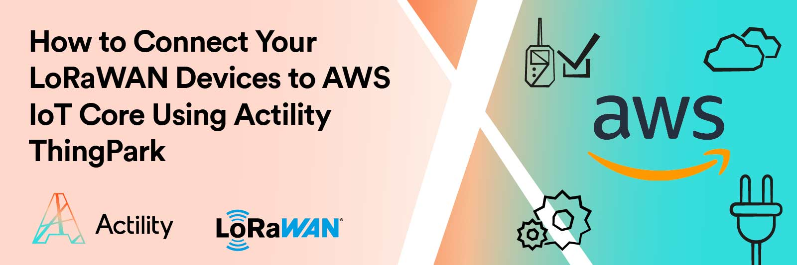 image header for AWS press release