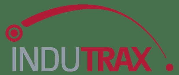 Indutrax logo