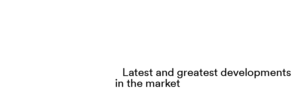 LoRaWAN frontiers LOGO