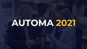 Image for Automa 2021