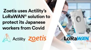 image for Zoetis Press release