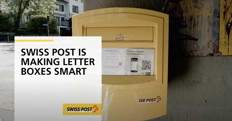 Swisspost image 3