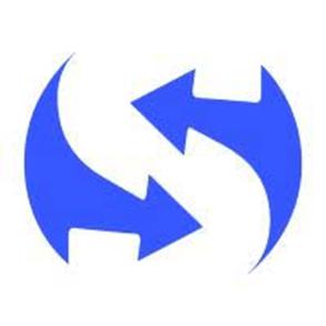 Norada-logo