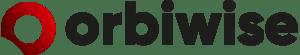 Orbiwise logo