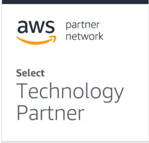 Image for AWS technology partner