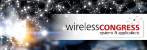image for Wireless Congress
