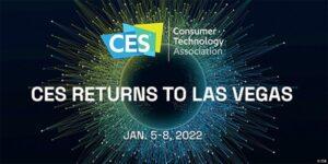Image for CES Las Vegas