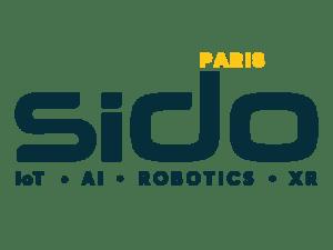 Sido event image