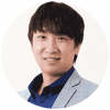 Yuan Lee